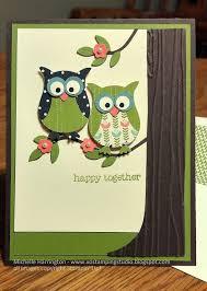 best 25 anniversary cards ideas on happy anniversary