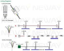 convert halogen track lighting to led amazing wiring track lighting 98 on hton bay halogen track light