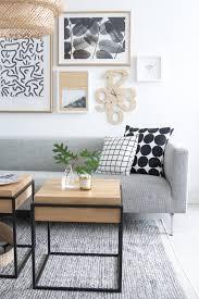 Wohnzimmer Quelle Die Besten Geometrischen Styles Für Euer Zuhause Alles Was Du