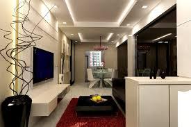 interior design for small house pdf rift decorators