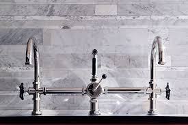 waterworks kitchen faucet waterworks kitchen faucet wow