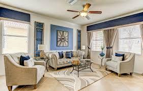 Lennar Independence Floor Plan Lennar Model Home Pictures Home Decor Ideas