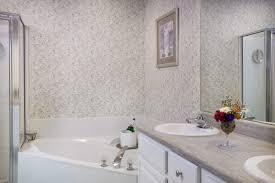 2 bedroom suites in branson mo 2br lake view deluxe villa westgate branson lakes resort in