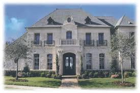 french style homes french style custom home builder avida custom homes style gallery