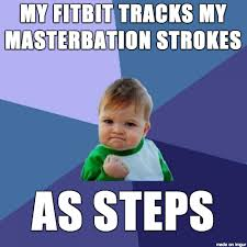 Masterbation Memes - i ll reach my goal quicker than i thought adviceanimals