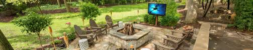 outdoor entertainment plainfield il