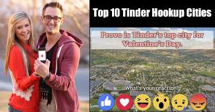Utah Memes - provo utah takes the lead for tinder valentine s day hookups