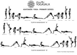 yoga poses pictures printable printable chart of yoga poses printable chart