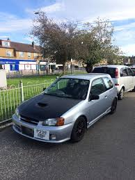 toyota starlet glanza v mot aug 2017 must go 2995 ono in