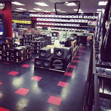 Electronic Stores Near Memphis Pacific Audio 74 Photos U0026 164 Reviews Car Stereo Installation