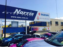 lexus dealer qld norris used cars redcliffe car dealership carsguide