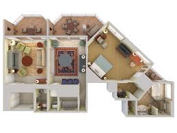 home design 3d gold difference suites at grand wailea a waldorf astoria resort