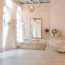 Bridal Shop Shop Lovely