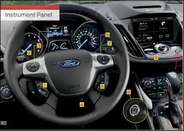 ford fusion hazard lights ford escape questions what is the button to the right of the
