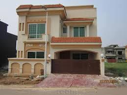 Bahria town home design book Kompan home design