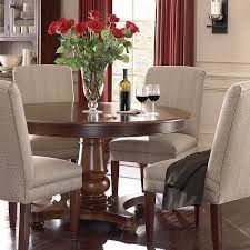 Best Dining Furniture Images On Pinterest Dining Furniture - Custom kitchen tables