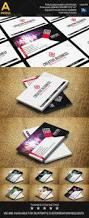 100 best print templates images on pinterest print templates
