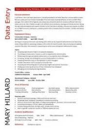sample resume for bankers resume templates for highschool students