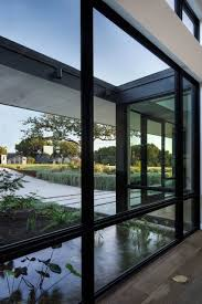 richardson architect a contemporary luxury home in austin texas