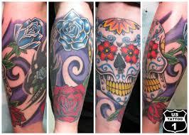 93 best tattoo clues images on pinterest bill o u0027brien tatoos