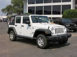 jeep rubicon colors 2014 2014 jeep wrangler unlimited exterior colors available jeep