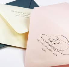 wedding envelope wedding envelopes wedding invitation envelopes