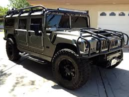 monster hummer photo collection hummer h1 alpha lifted