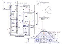 Two Story Shed Plans 17 Best 1000 Ideas About Pole Barn House Plans On Pinterest Barn