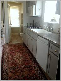 Ikea Kitchen Rugs Kitchen Rugs And Runners Ikea Rugs Home Decorating Ideas