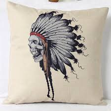 Throw Pillow Covers Online India Popular Indian Throw Covers Buy Cheap Indian Throw Covers Lots