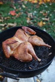what to cook on thanksgiving 17 best images about thanksgiving recipes on pinterest