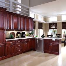 latest kitchen cabinet designs home design u0026 home decor