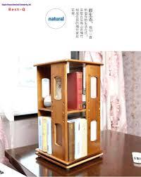 shelves diy rotating bookcase door rotating bookshelf murphy bed