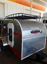 help deciding on a camp trailer toyota fj cruiser forum