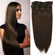 lush hair extensions lush hair extensions delivery time prices of remy hair