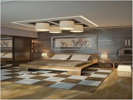 home decor simple false ceiling designs for bedrooms diy country