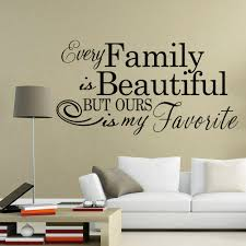outstanding beautiful wall decals video beautiful wall decals superb beautiful wall stickers uk beautiful wall quote decal beautiful wall decals classy full size