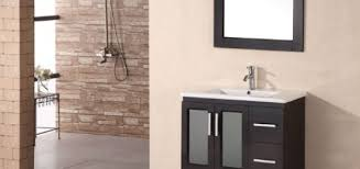 48 Inch Solid Wood Bathroom Vanity by The Best White Bathroom Vanities With White Marble Top Review