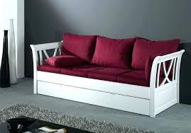 canap avec lit tiroir canape avec lit tiroir rangement momentic me