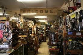 The Tool Barn The Workbench Diary A Visit From The Don Of Dons