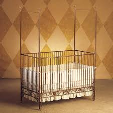 Bratt Decor Crib Crib Daybed Instructions Baby Crib Design Inspiration