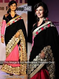 Buy Samantha Bollywood Replica Green 26 Best Bollywood Replica Saree Images On Pinterest Bollywood