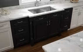 Kitchen Sinks Types by The Four Types Of Kitchen Sinks Which Is Right For You Www