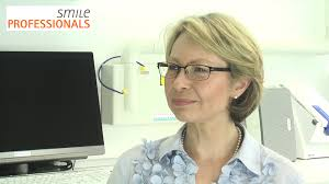 Sportpalast Bad Waldsee Implantat Zahnarzt Dr Jung Bad Waldsee Smile Professionals
