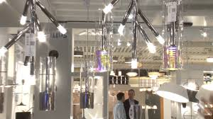 New Chandeliers by Tips Contemporary Lighting Collection By Lightology Lighting