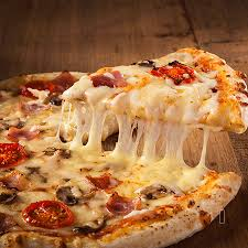 cuisine pizza pizza recipe cheese pizza recipe how to cheese pizza