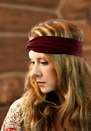 burgundy headband maroon twist front turban headband burgundy twisted turban stre