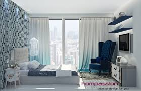 hompassion free consultation interior designers in mumbai