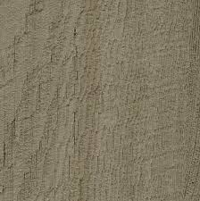 Wood Wall Covering by Hw29 58 Jpg