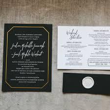 bohemian wedding invitations bohemian wedding invitations